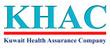 Kuwait Health Assurance Company