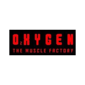 Kuwait Sport Company - Oxygen