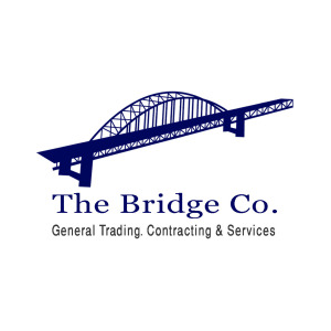 The Bridge Co.