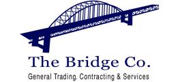 The Bridge Co.