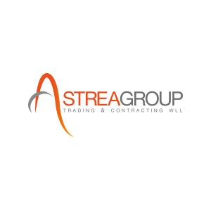 Astrea Group