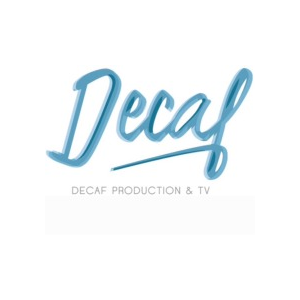 Decaf Production&TV