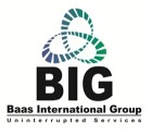 Baas International Group Co. Ltd.