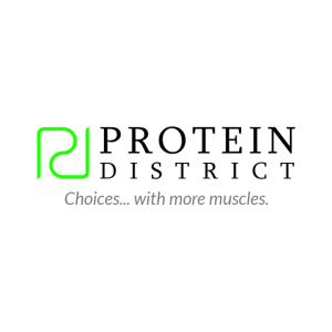 Protein District