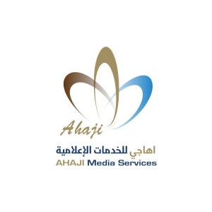 AHAJI MEDIA SERVICES
