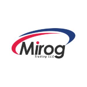Mirog Trading LLC