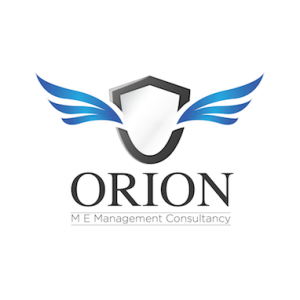 Orion M E Management Consultancy