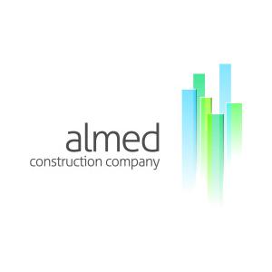 AlMed Construction Company