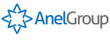 ANEL Electrical Projects Careers
