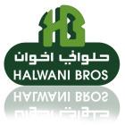 Halwani Bros Co.