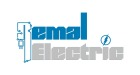 Remal Electric Power W.L.L.