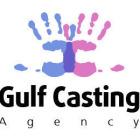 Gulf Casting Agency