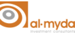 Al Myda Investment Consultants