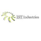 IST Industries
