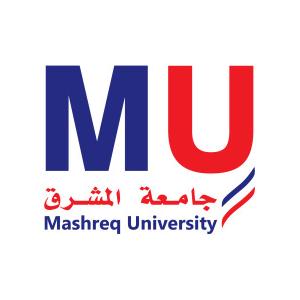Mashreq University