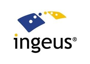 Ingeus`