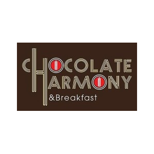 Chocolate Harmony