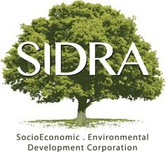Sidra LLC