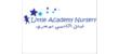 Little academy Nursery
