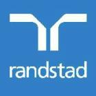 Randstad Middle East