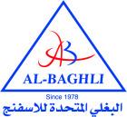 AlBaghli United