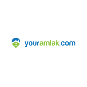 YourAmlak.com
