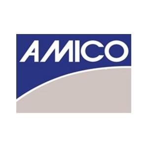 Al Amin Medical Instruments Co. Ltd.