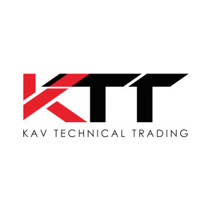 Kav Technical Trading