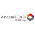 ShiftCorp