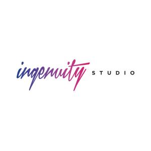 Ingenuity Studio