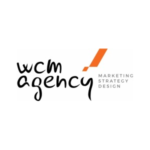 Webcentric Marketing (WCM)
