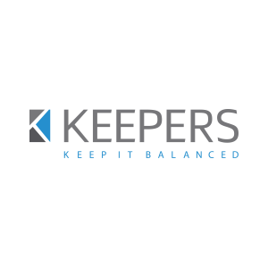 Keepers Accounting and Advisory Services