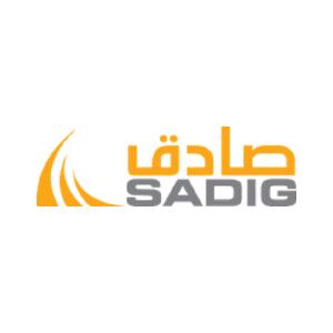 Saudi Development & Innovation Group