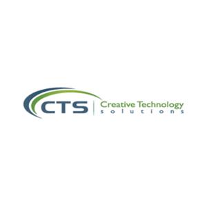 Creative Technology Solutions DMCC
