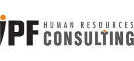 International Professional Foundation (IPF HR Consulting LLC)