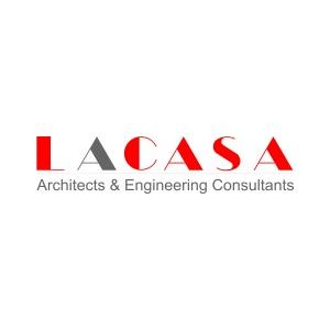 LACASA Architectural Consultants