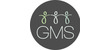 Global Management Solutions (GMS) Careers