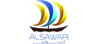Al Sawari Holding - THE QATARI MODERN MAINTENANCE CO. Careers