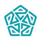 tata consultancy services saudi arabia riyadh baytcom