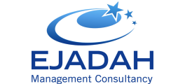 Ejadah Management Consultancy