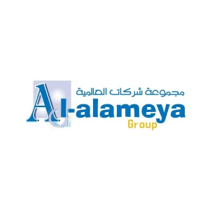 Al Alameya Group.  International For Modern Industries Co. Ltd. (IFMI)