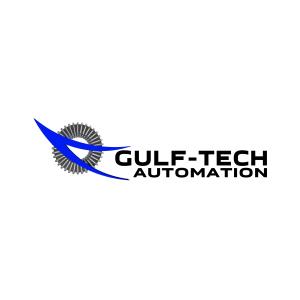 Gulf-Tech Automation