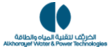Alkhorayef Water and Power Technologies