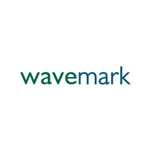WaveMark Lebanon Offshore