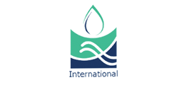 Qatar Petroleum International