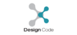 Design Code Creative Solutions
