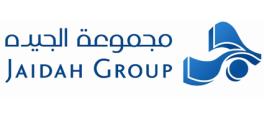 Jaidah Group
