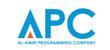 Al-Amiri Programming Company
