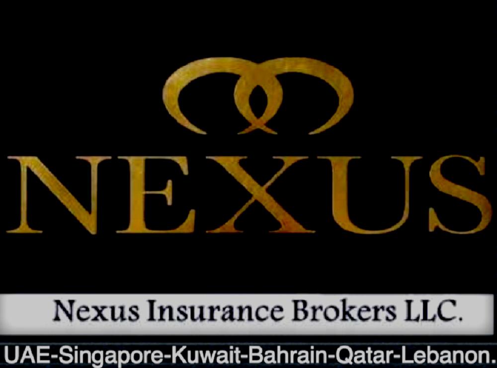 Insure direct brokers llc dubai