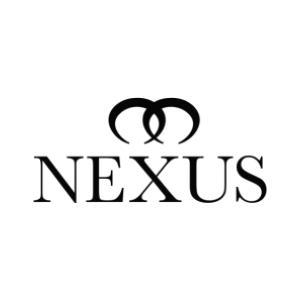 Nexus Insurance Brokers LLC